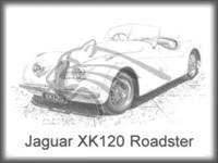 107875 moreover Engine further Brakes together with Xk8 Xkr 1996 2005 besides X Type 2001 2009. on jaguar x300 body